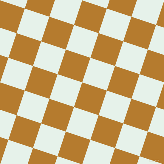 72/162 degree angle diagonal checkered chequered squares checker pattern checkers background, 87 pixel squares size, , Mandalay and Bubbles checkers chequered checkered squares seamless tileable