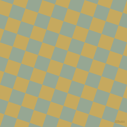 72/162 degree angle diagonal checkered chequered squares checker pattern checkers background, 47 pixel square size, , Mantle and Laser checkers chequered checkered squares seamless tileable