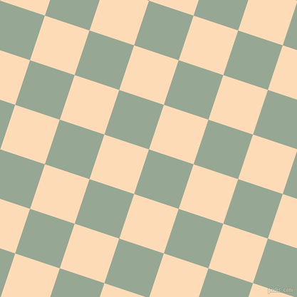 72/162 degree angle diagonal checkered chequered squares checker pattern checkers background, 66 pixel square size, , Mantle and Sandy Beach checkers chequered checkered squares seamless tileable