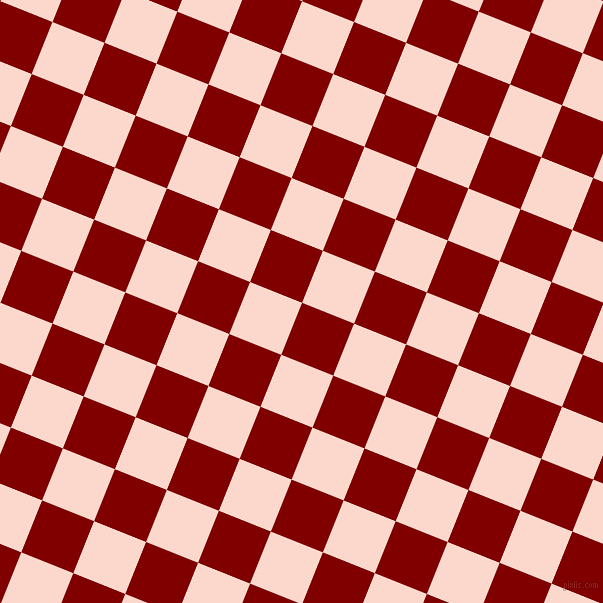 68/158 degree angle diagonal checkered chequered squares checker pattern checkers background, 56 pixel squares size, , Maroon and Cinderella checkers chequered checkered squares seamless tileable