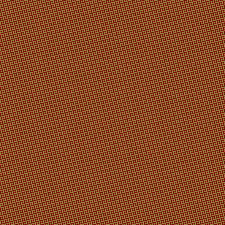 59/149 degree angle diagonal checkered chequered squares checker pattern checkers background, 5 pixel square size, , Maroon and Highball checkers chequered checkered squares seamless tileable