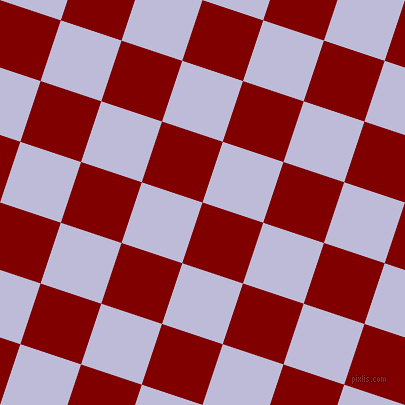 72/162 degree angle diagonal checkered chequered squares checker pattern checkers background, 64 pixel square size, , Maroon and Lavender Grey checkers chequered checkered squares seamless tileable