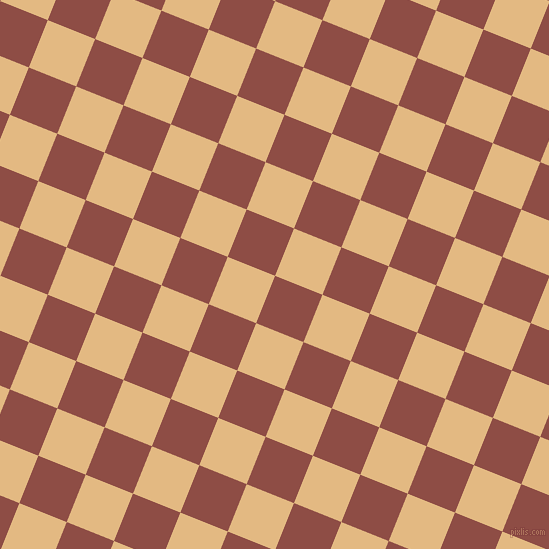 68/158 degree angle diagonal checkered chequered squares checker pattern checkers background, 51 pixel squares size, , Matrix and Maize checkers chequered checkered squares seamless tileable