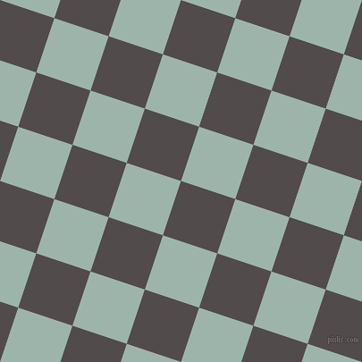 72/162 degree angle diagonal checkered chequered squares checker pattern checkers background, 64 pixel squares size, , Matterhorn and Skeptic checkers chequered checkered squares seamless tileable