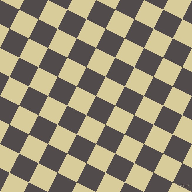63/153 degree angle diagonal checkered chequered squares checker pattern checkers background, 73 pixel square size, , Matterhorn and Tahuna Sands checkers chequered checkered squares seamless tileable