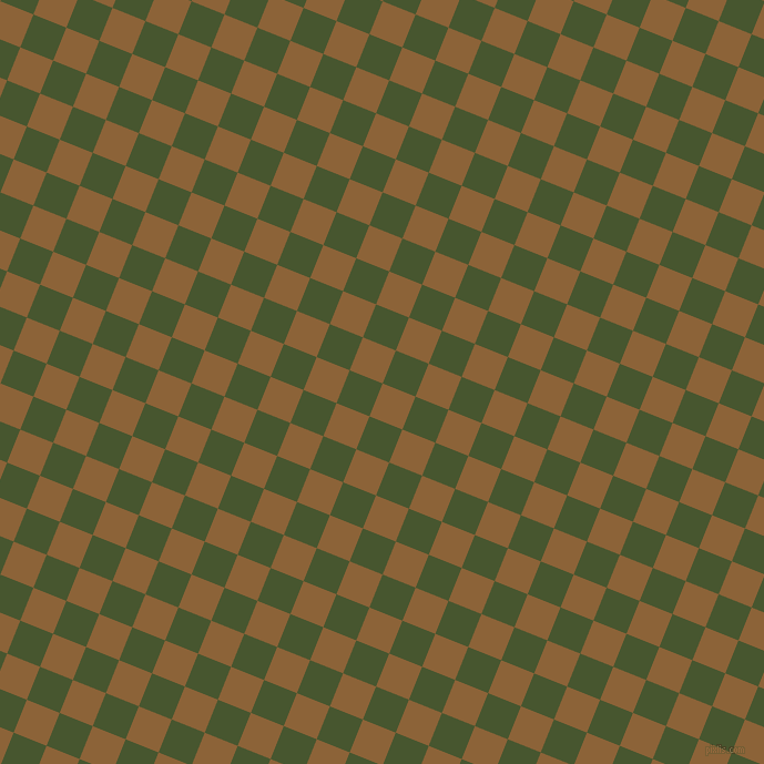 68/158 degree angle diagonal checkered chequered squares checker pattern checkers background, 32 pixel squares size, , McKenzie and Clover checkers chequered checkered squares seamless tileable