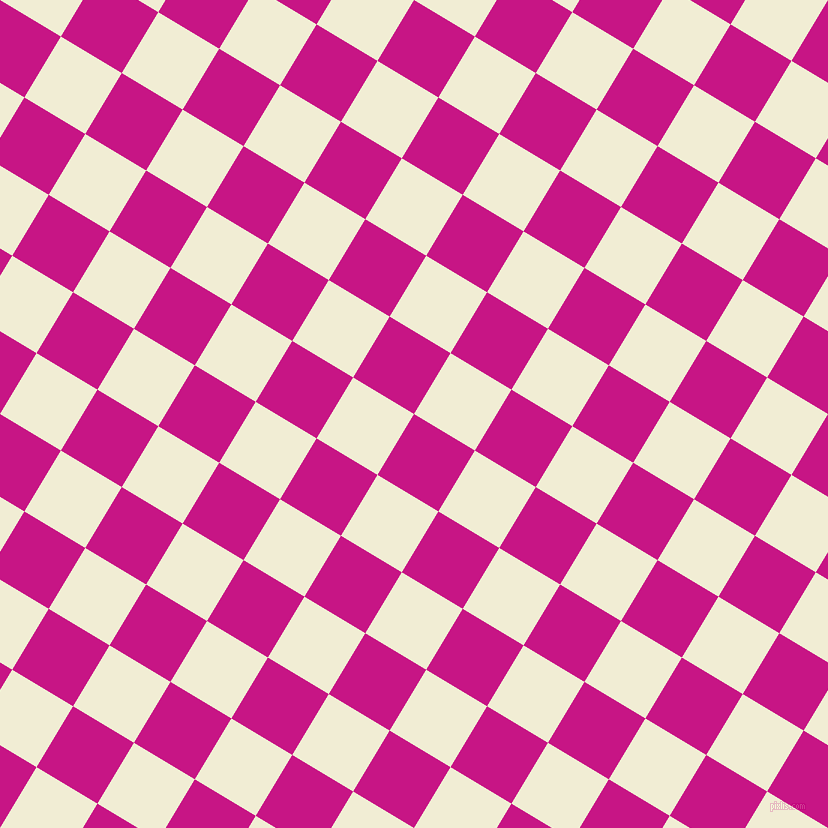 59/149 degree angle diagonal checkered chequered squares checker pattern checkers background, 71 pixel square size, , Medium Violet Red and Rum Swizzle checkers chequered checkered squares seamless tileable
