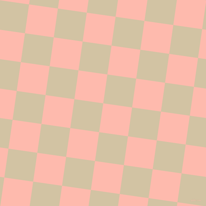 82/172 degree angle diagonal checkered chequered squares checker pattern checkers background, 102 pixel squares size, , Melon and Double Spanish White checkers chequered checkered squares seamless tileable