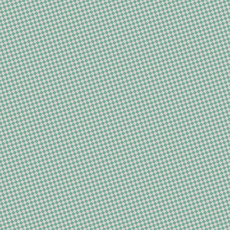 63/153 degree angle diagonal checkered chequered squares checker pattern checkers background, 10 pixel square size, , Mercury and Acapulco checkers chequered checkered squares seamless tileable