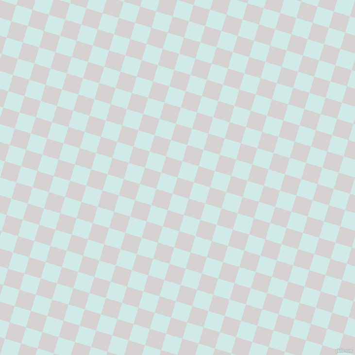 73/163 degree angle diagonal checkered chequered squares checker pattern checkers background, 35 pixel square size, Mercury and Foam checkers chequered checkered squares seamless tileable