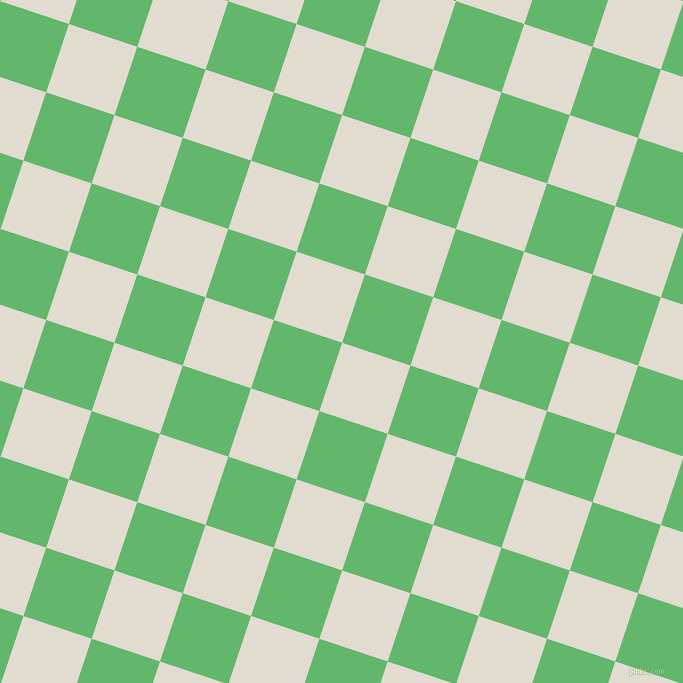 72/162 degree angle diagonal checkered chequered squares checker pattern checkers background, 72 pixel squares size, , Merino and Fern checkers chequered checkered squares seamless tileable