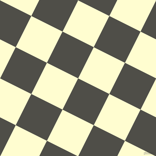 63/153 degree angle diagonal checkered chequered squares checker pattern checkers background, 121 pixel square size, , Merlin and Cream checkers chequered checkered squares seamless tileable