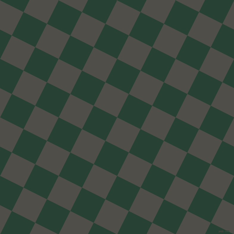 63/153 degree angle diagonal checkered chequered squares checker pattern checkers background, 88 pixel squares size, , Merlin and English Holly checkers chequered checkered squares seamless tileable