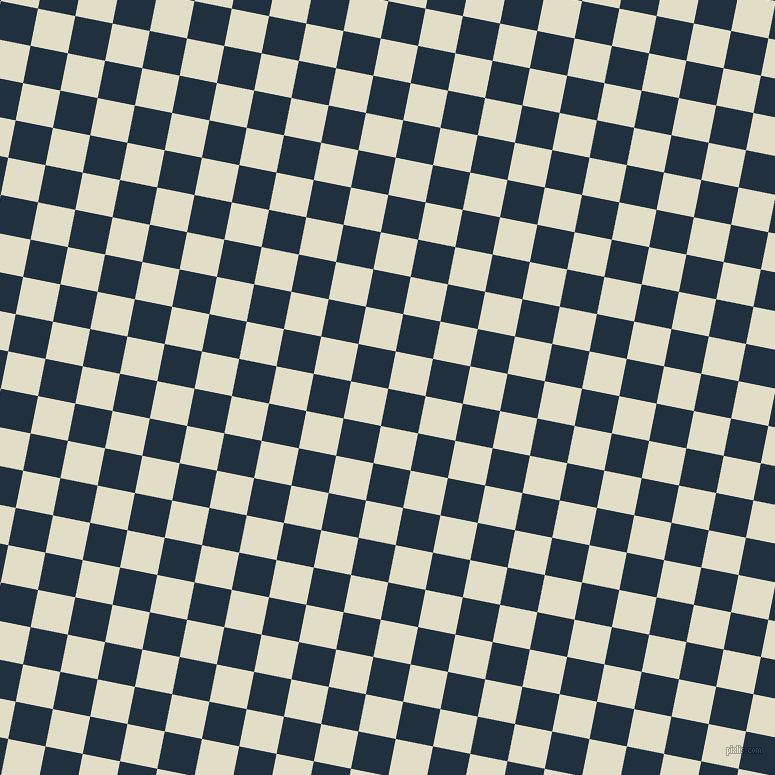 79/169 degree angle diagonal checkered chequered squares checker pattern checkers background, 38 pixel squares size, , Midnight and Travertine checkers chequered checkered squares seamless tileable