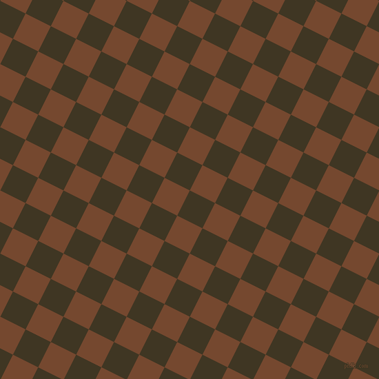 63/153 degree angle diagonal checkered chequered squares checker pattern checkers background, 41 pixel square size, , Mikado and Cape Palliser checkers chequered checkered squares seamless tileable