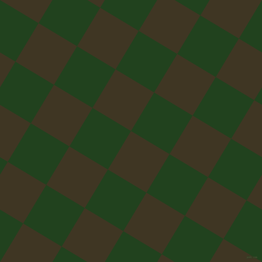 59/149 degree angle diagonal checkered chequered squares checker pattern checkers background, 149 pixel squares size, , Mikado and Myrtle checkers chequered checkered squares seamless tileable