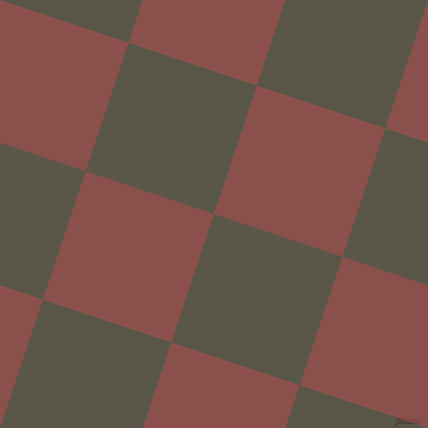 72/162 degree angle diagonal checkered chequered squares checker pattern checkers background, 197 pixel squares size, , Millbrook and Lotus checkers chequered checkered squares seamless tileable