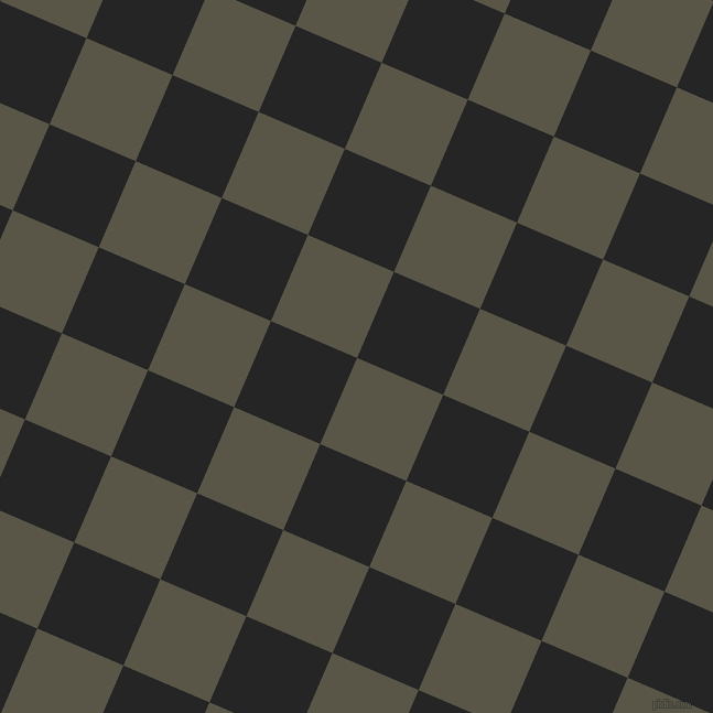 67/157 degree angle diagonal checkered chequered squares checker pattern checkers background, 85 pixel squares size, , Millbrook and Nero checkers chequered checkered squares seamless tileable