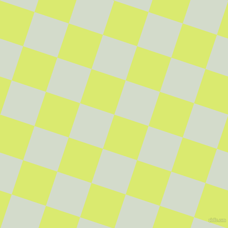 72/162 degree angle diagonal checkered chequered squares checker pattern checkers background, 74 pixel squares size, , Mindaro and Ottoman checkers chequered checkered squares seamless tileable
