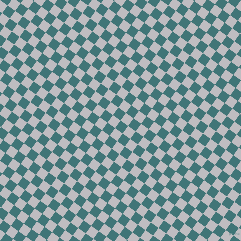 54/144 degree angle diagonal checkered chequered squares checker pattern checkers background, 32 pixel squares size, , Ming and French Grey checkers chequered checkered squares seamless tileable