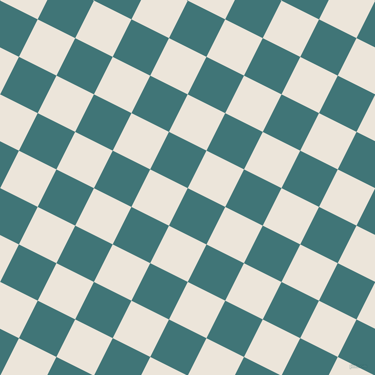 63/153 degree angle diagonal checkered chequered squares checker pattern checkers background, 86 pixel square size, , Ming and Soapstone checkers chequered checkered squares seamless tileable
