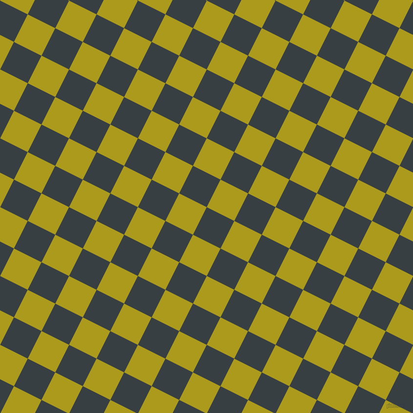 63/153 degree angle diagonal checkered chequered squares checker pattern checkers background, 63 pixel square size, , Mirage and Lucky checkers chequered checkered squares seamless tileable
