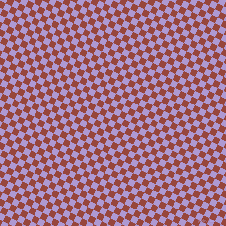 63/153 degree angle diagonal checkered chequered squares checker pattern checkers background, 13 pixel squares size, , Mojo and Biloba Flower checkers chequered checkered squares seamless tileable