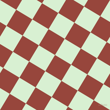 59/149 degree angle diagonal checkered chequered squares checker pattern checkers background, 78 pixel squares size, , Mojo and Blue Romance checkers chequered checkered squares seamless tileable