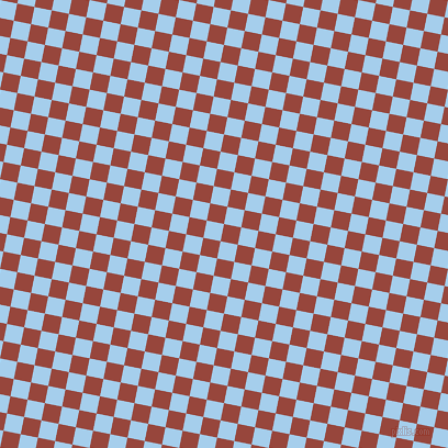 79/169 degree angle diagonal checkered chequered squares checker pattern checkers background, 16 pixel square size, , Mojo and Sail checkers chequered checkered squares seamless tileable
