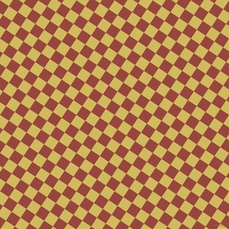 56/146 degree angle diagonal checkered chequered squares checker pattern checkers background, 35 pixel squares size, , Mojo and Tacha checkers chequered checkered squares seamless tileable