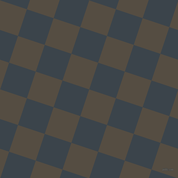 72/162 degree angle diagonal checkered chequered squares checker pattern checkers background, 90 pixel squares size, , Mondo and Arsenic checkers chequered checkered squares seamless tileable