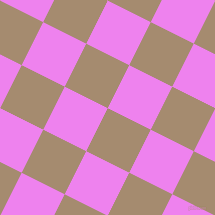 63/153 degree angle diagonal checkered chequered squares checker pattern checkers background, 96 pixel squares size, , Mongoose and Violet checkers chequered checkered squares seamless tileable
