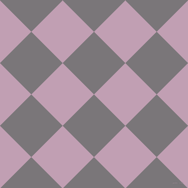 45/135 degree angle diagonal checkered chequered squares checker pattern checkers background, 149 pixel squares size, , Monsoon and Lily checkers chequered checkered squares seamless tileable