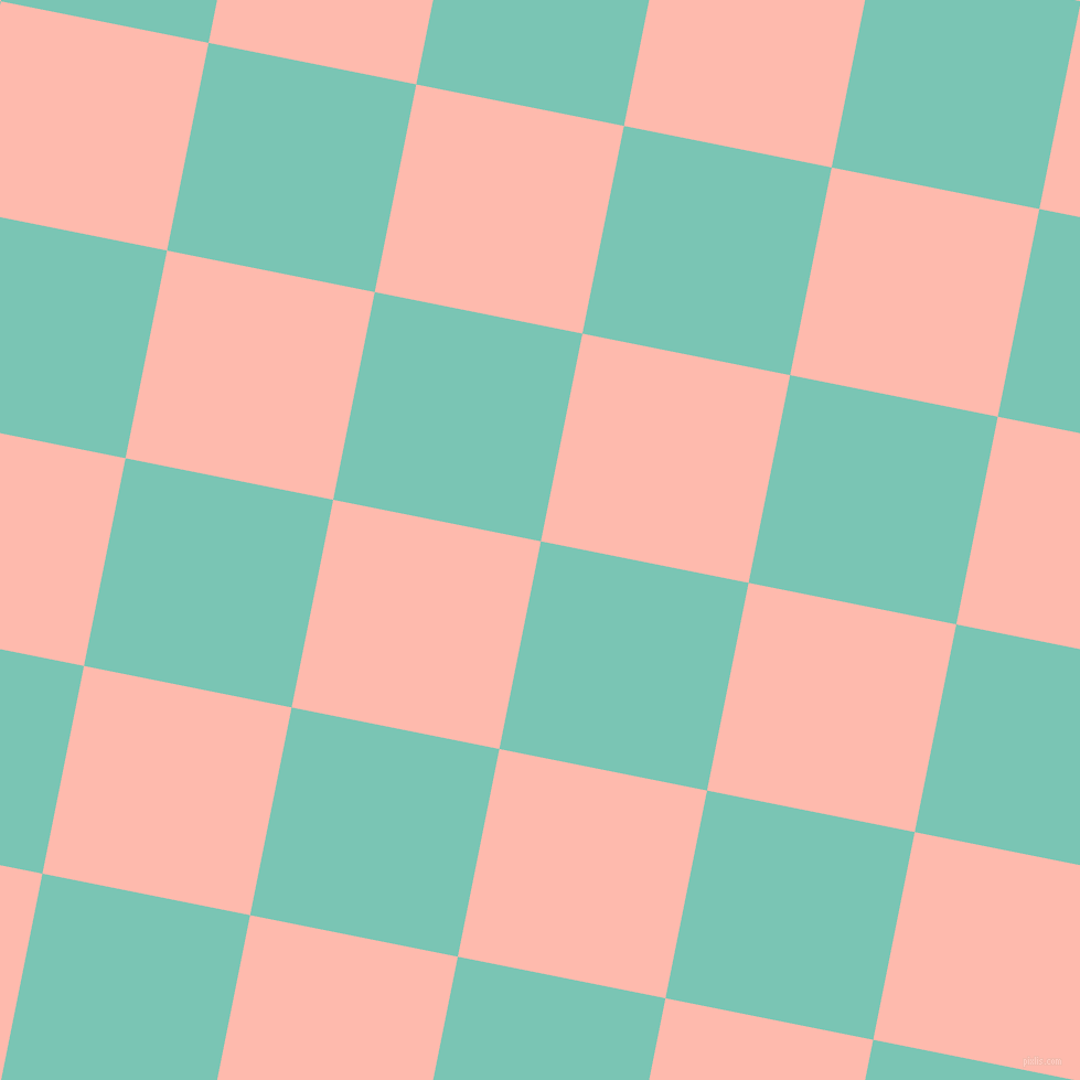 79/169 degree angle diagonal checkered chequered squares checker pattern checkers background, 192 pixel square size, , Monte Carlo and Melon checkers chequered checkered squares seamless tileable