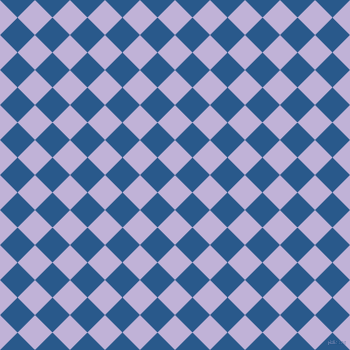 45/135 degree angle diagonal checkered chequered squares checker pattern checkers background, 49 pixel squares size, , Moon Raker and Endeavour checkers chequered checkered squares seamless tileable