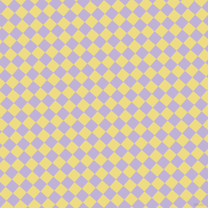 49/139 degree angle diagonal checkered chequered squares checker pattern checkers background, 34 pixel square size, , Moon Raker and Flax checkers chequered checkered squares seamless tileable