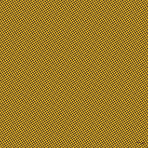 69/159 degree angle diagonal checkered chequered squares checker pattern checkers background, 2 pixel squares size, , Moon Yellow and Espresso checkers chequered checkered squares seamless tileable