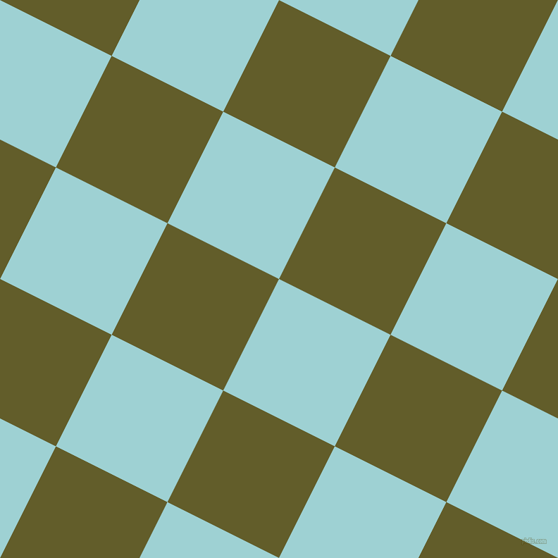 63/153 degree angle diagonal checkered chequered squares checker pattern checkers background, 177 pixel squares size, , Morning Glory and Costa Del Sol checkers chequered checkered squares seamless tileable