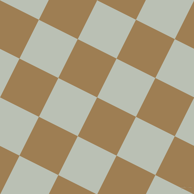 63/153 degree angle diagonal checkered chequered squares checker pattern checkers background, 145 pixel square size, , Muesli and Pumice checkers chequered checkered squares seamless tileable