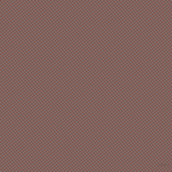 84/174 degree angle diagonal checkered chequered squares checker pattern checkers background, 6 pixel square size, , Mule Fawn and Monsoon checkers chequered checkered squares seamless tileable