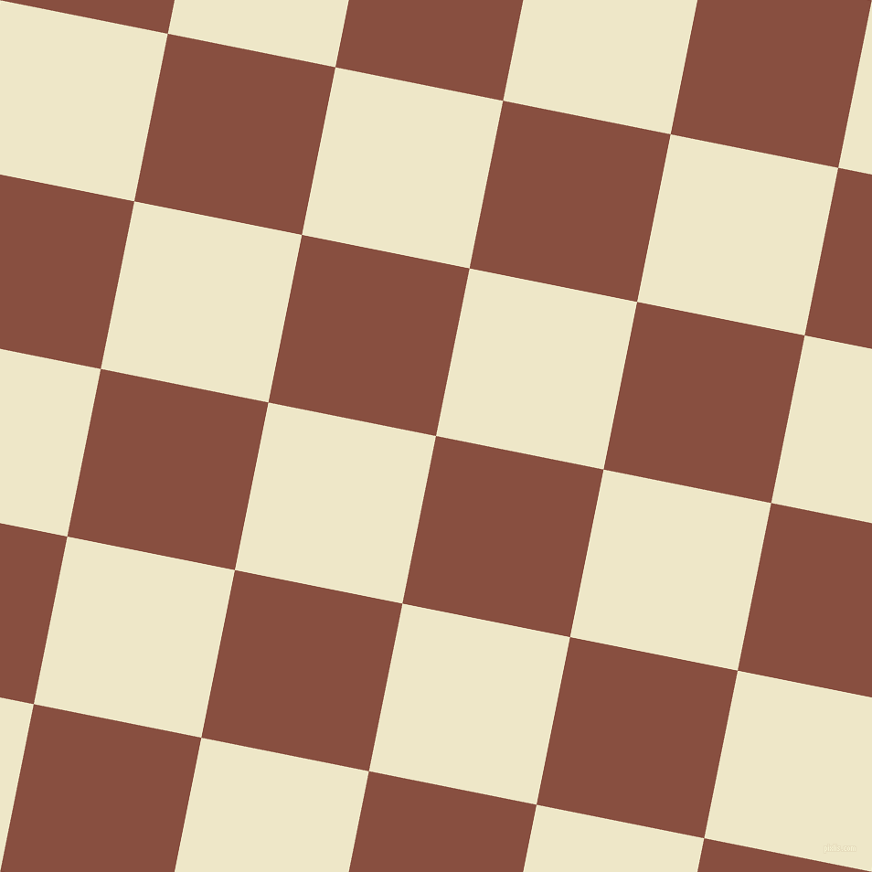 79/169 degree angle diagonal checkered chequered squares checker pattern checkers background, 187 pixel square size, , Mule Fawn and Scotch Mist checkers chequered checkered squares seamless tileable