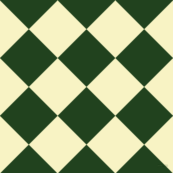 45/135 degree angle diagonal checkered chequered squares checker pattern checkers background, 142 pixel squares size, , Myrtle and Corn Field checkers chequered checkered squares seamless tileable