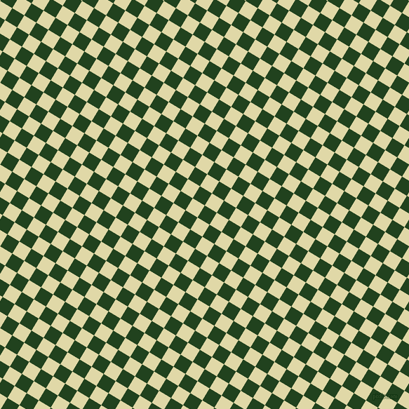 59/149 degree angle diagonal checkered chequered squares checker pattern checkers background, 20 pixel squares size, , Myrtle and Mint Julep checkers chequered checkered squares seamless tileable