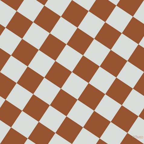 56/146 degree angle diagonal checkered chequered squares checker pattern checkers background, 66 pixel squares size, , Mystic and Chelsea Gem checkers chequered checkered squares seamless tileable
