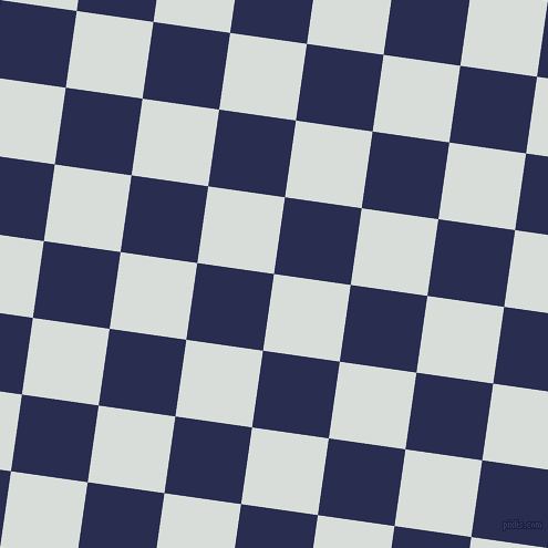 82/172 degree angle diagonal checkered chequered squares checker pattern checkers background, 70 pixel square size, , Mystic and Lucky Point checkers chequered checkered squares seamless tileable