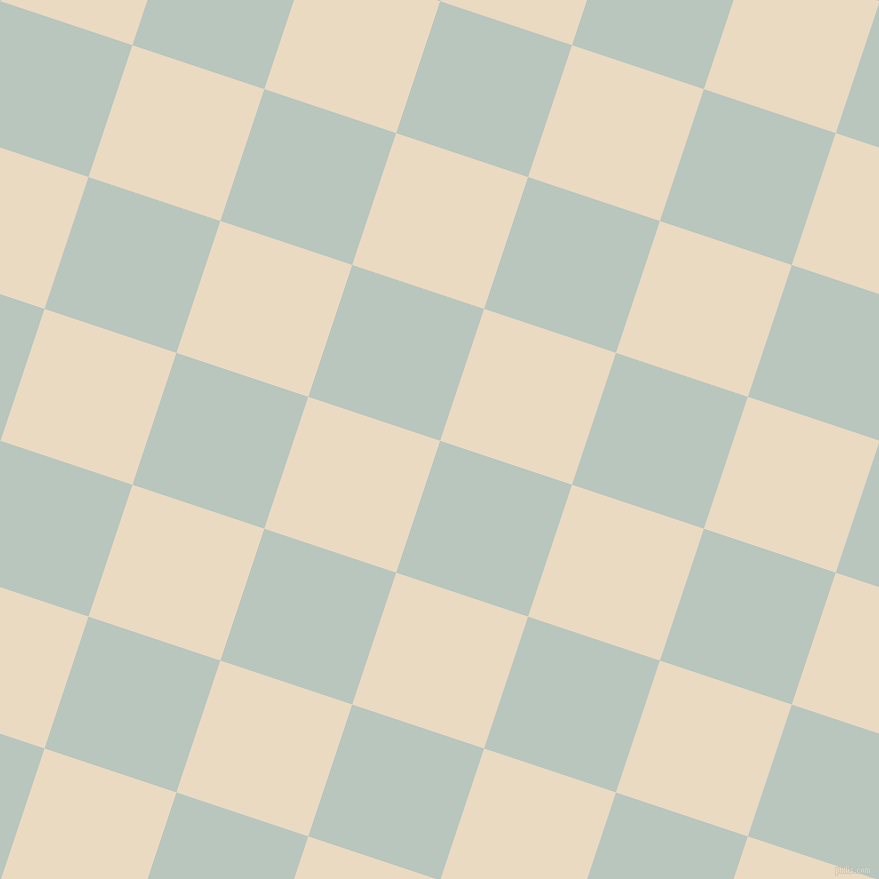 72/162 degree angle diagonal checkered chequered squares checker pattern checkers background, 139 pixel square size, , Nebula and Solitaire checkers chequered checkered squares seamless tileable