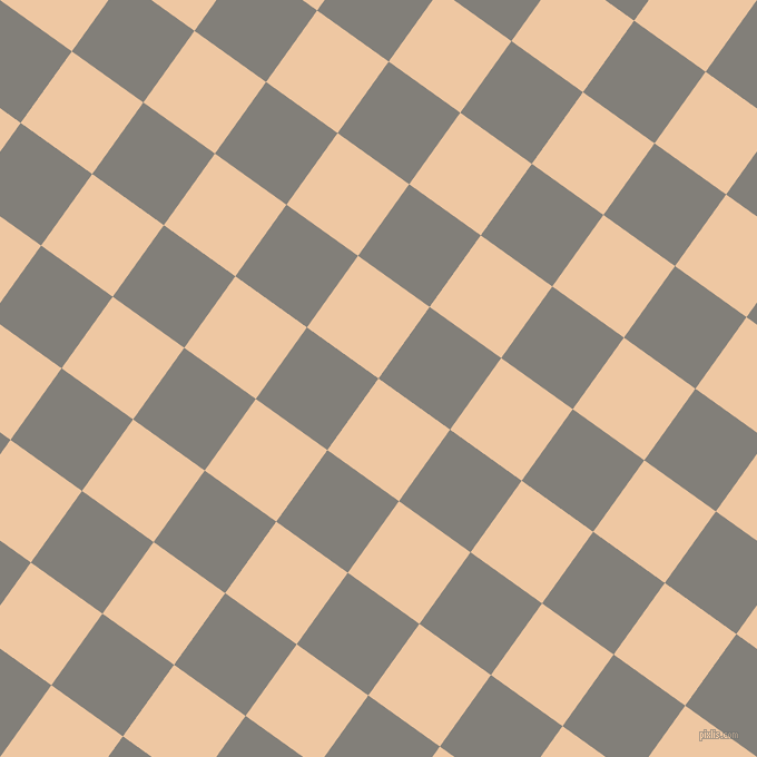 54/144 degree angle diagonal checkered chequered squares checker pattern checkers background, 79 pixel squares size, , Negroni and Concord checkers chequered checkered squares seamless tileable