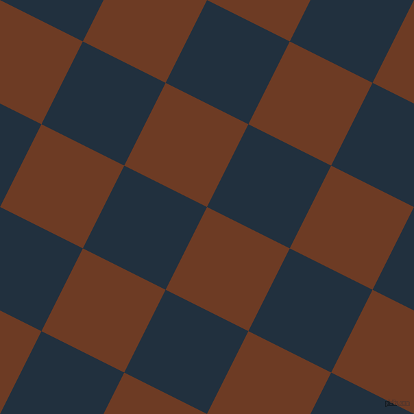 63/153 degree angle diagonal checkered chequered squares checker pattern checkers background, 135 pixel square size, , New Amber and Midnight checkers chequered checkered squares seamless tileable