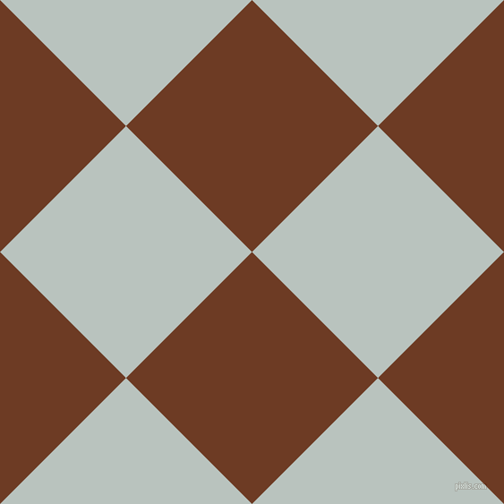 45/135 degree angle diagonal checkered chequered squares checker pattern checkers background, 199 pixel squares size, , New Amber and Tiara checkers chequered checkered squares seamless tileable