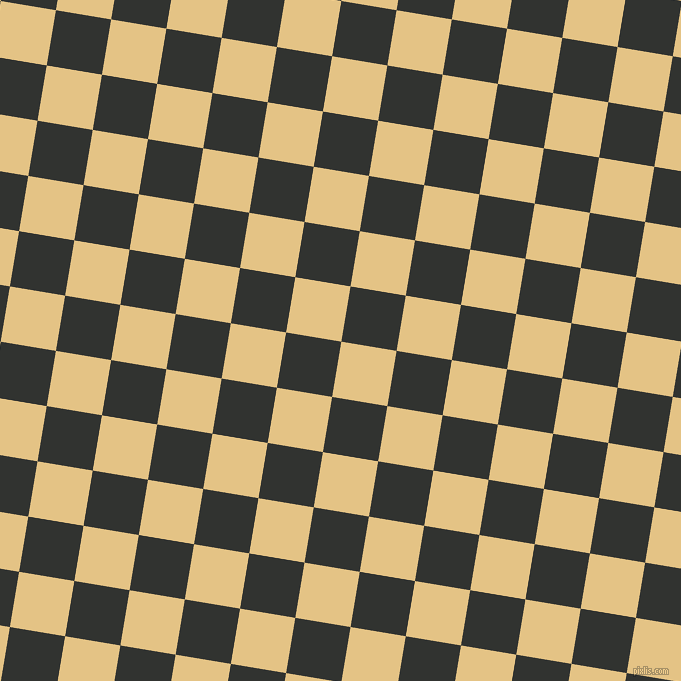 81/171 degree angle diagonal checkered chequered squares checker pattern checkers background, 56 pixel square size, , New Orleans and Oil checkers chequered checkered squares seamless tileable